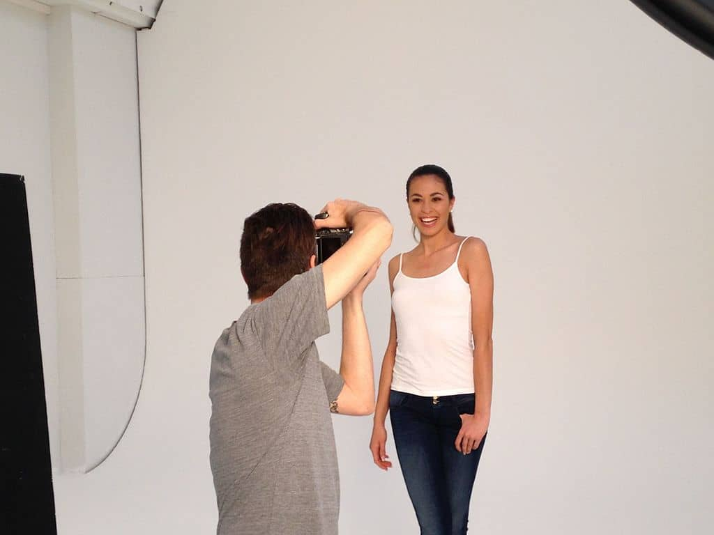 foto shooting tips beginners